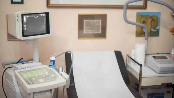 Dr. Schmidt Vasektomie prostatavorsorge Wien